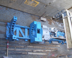 Capitol Tunneling Rentals Image 7