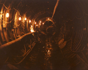 Capitol Tunneling Tunneling Image 2